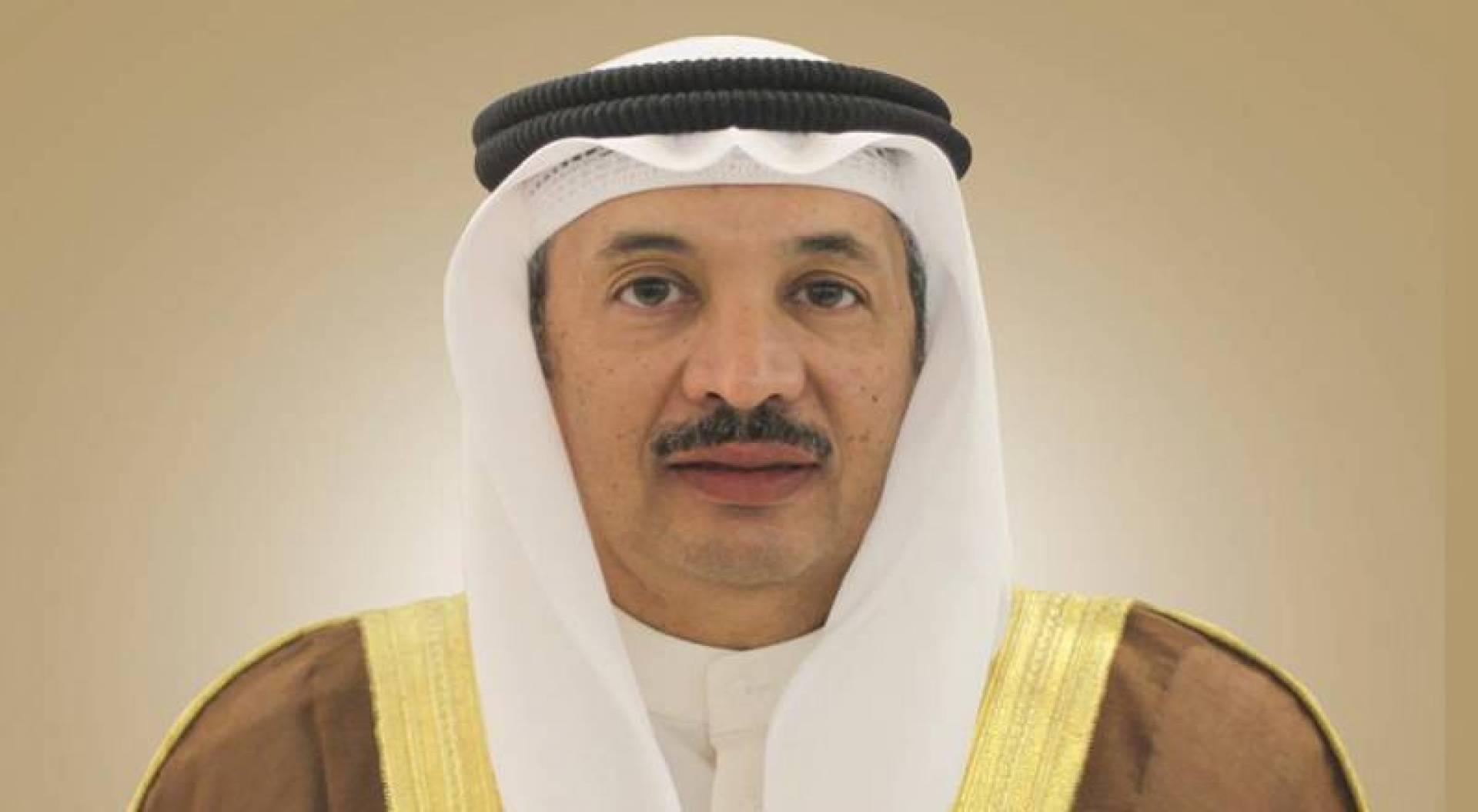 التحقيق مع موظفين في «مبارك الكبير والأحمدي» تقاعسوا عن واجباتهم