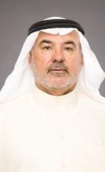 عاشور: لقاءات سمو نائب الأمير مع جميع فئات المجتمع لإيصال جميع المطالب