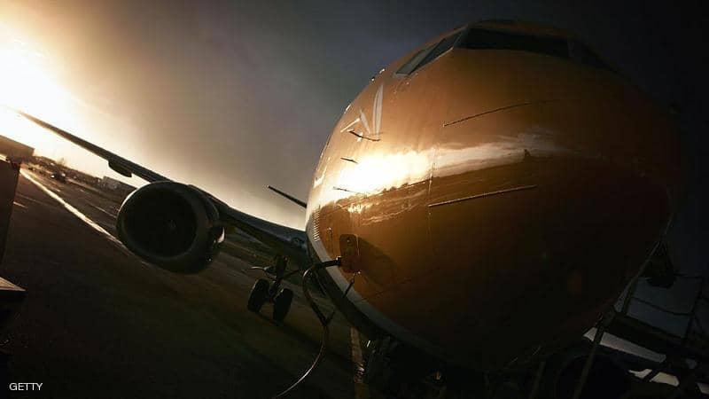 أزمة كورونا تضرب وقود الطائرات بمقتل