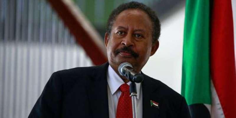 السودان يرفض ربط حذفه من قائمة الإرهاب الأميركية بالتطبيع مع إسرائيل