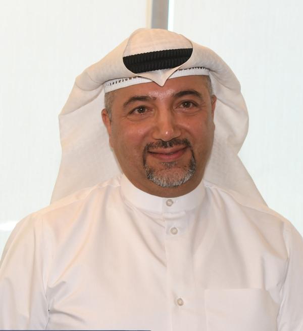 «ناقلات النفط»: مديران جديدان لـ «الحسابات المالية» و«التجارية»