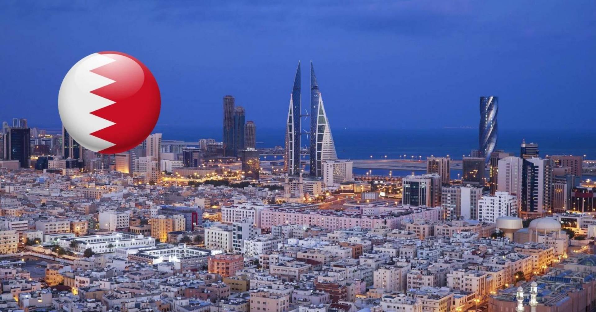 البحرين تُمدد دعما 50% لرواتب المواطنين العاملين بقطاعات تأثرت بكورونا