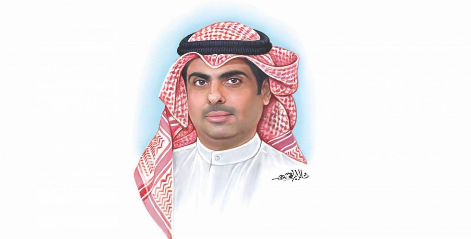 العدساني يُطالب بإلغاء الرواتب الاستثنائية لأعضاء مجلس الأمة
