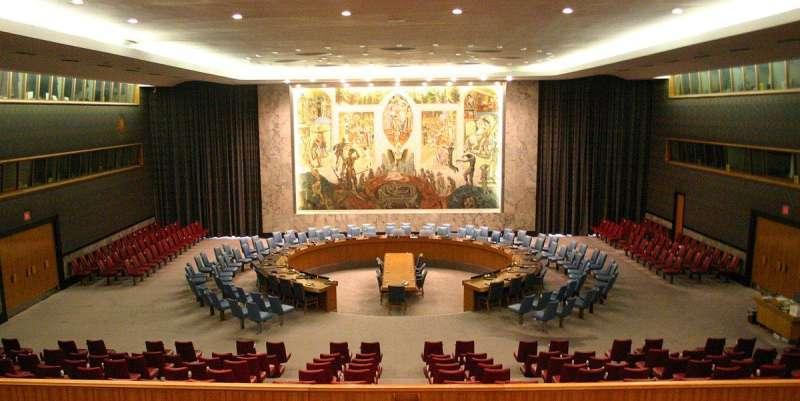 مجلس الأمن يعقد اجتماعا طارئا لبحث التطورات في ناغورني قره باغ