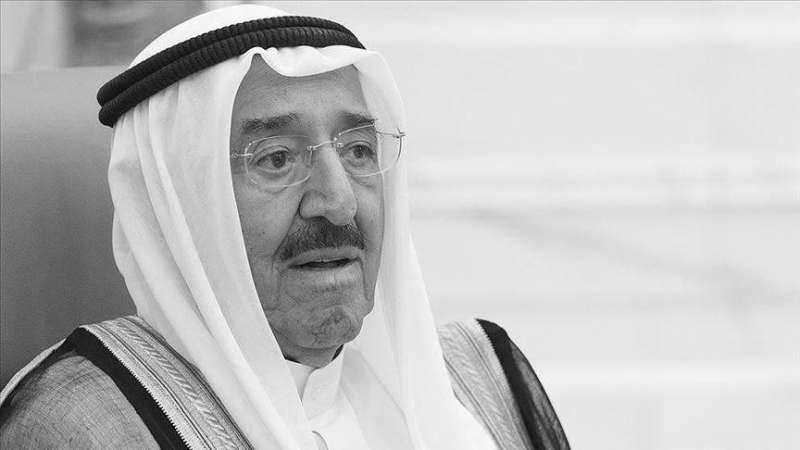 ساسة عراقيون: الأمير الراحل كان نموذجا للتقريب بين الفرقاء ورمزا للحكمة والاعتدال