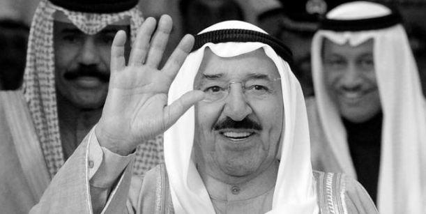 محافظ العاصمة: فقدنا زعيماً عربياً عظيماً ناصر قضايا أمته وحافظ على حقوق وطنه