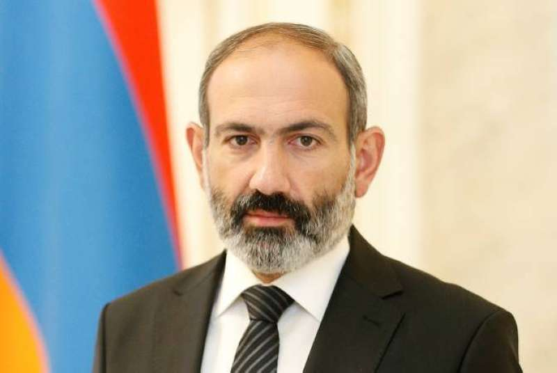 أرمينيا «غير مستعدة» لمفاوضات سلام مع أذربيجان تحت إشراف روسيا