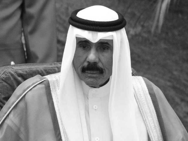 الملك سلمان في برقية لصاحب السمو: السعودية والكويت يجمعهما مصير مشترك واحد
