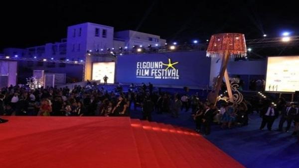 أفلام عربية تنافس بقوة في المسابقة الرسمية لـ «الجونة السينمائي»