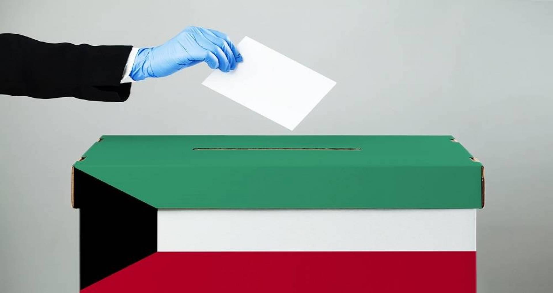 مصادر حكومية : من السابق لأوانه الحديث عن تأجيل موعد الانتخابات