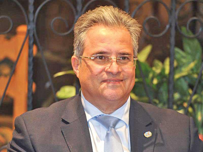 الأمم المتحدة: الكويت أظهرت كفاءة في تخطيطها لحالات الطوارئ وتنفيذها