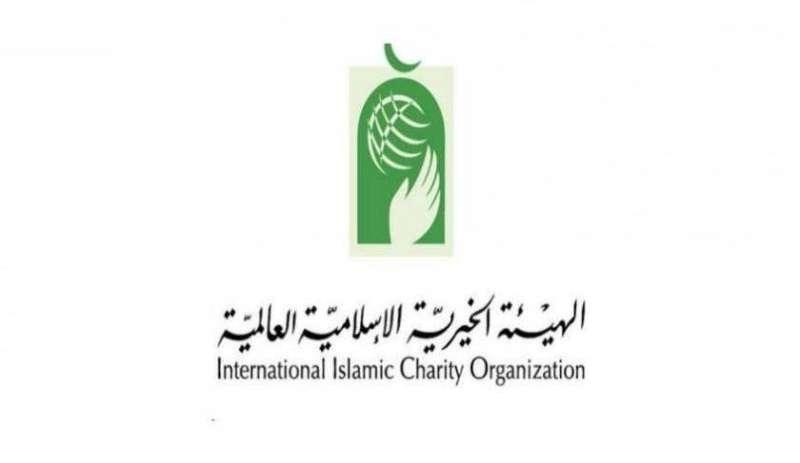 «الهيئة الخيرية»: مستمرون في ملاحقة كل مسيء قانونيا لينال جزاء نشر الأكاذيب
