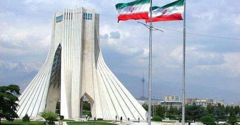 إيران تعلن انتهاء حظر التسلح الأممي المفروض عليها