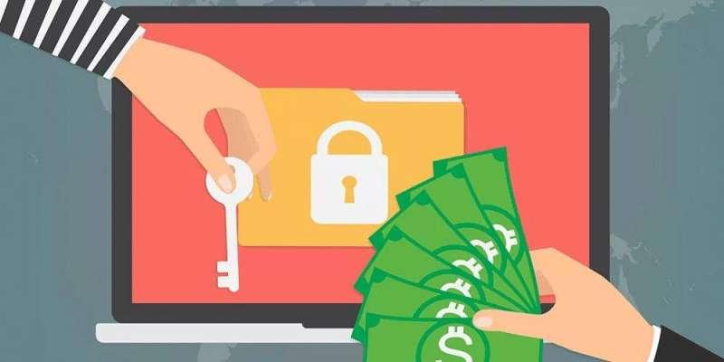 61 في المئة انخفاض الهجمات المالية الإلكترونية على الكويت