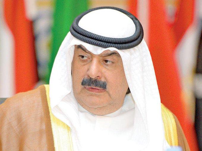 الكويت تستنكر وترفض بشدة الإساءات الصادرة من معاون وزيرة القوى العاملة المصرية