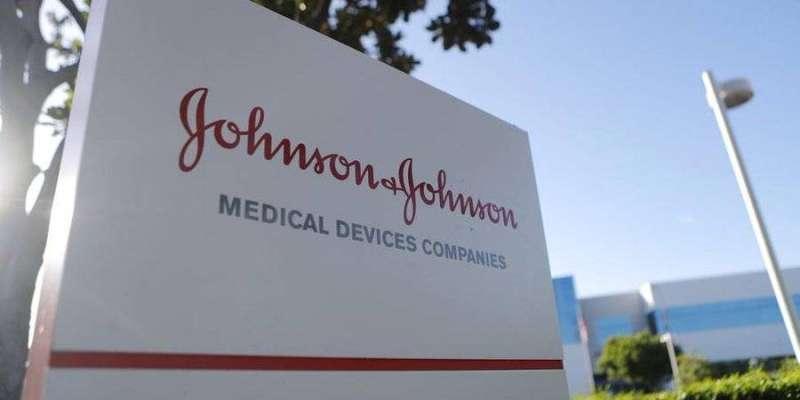 «جونسون» تستعد لاستئناف تجربة لقاح «كورونا» في الولايات المتحدة