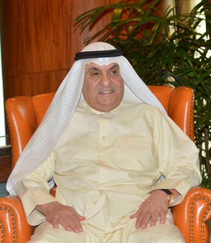 محمد الصقر لـ «الراي»: مأزق الكويت الاقتصادي... أعمق مما يبدو