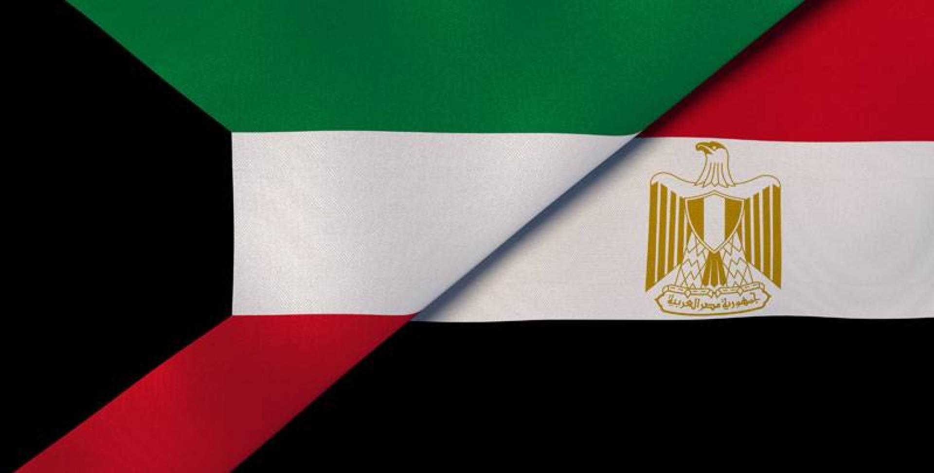 إقالة المسيء إلى الكويت.. وتحقيق فوري معه