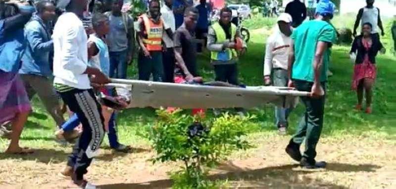 وفاة سابعة بين تلاميذ مدرسة هاجمها مسلحون بالكاميرون