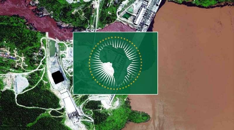 رئيس الاتحاد الأفريقي: استئناف محادثات سد النهضة الثلاثية غدا