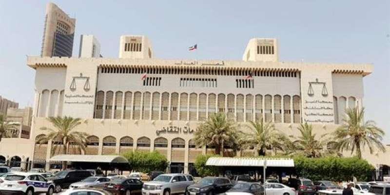 «الجنايات» تؤجل «تسريبات أمن الدولة» إلى 2 نوفمبر وترفض طلبات إخلاء السبيل