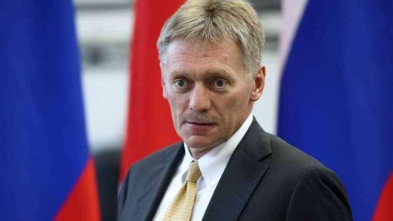 «الكرملين» يتهم بايدن بنشر الكراهية ضد روسيا