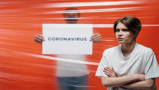 دراسة تحذر: المناعة ضد فيروس كورونا قد تستمر بضعة أشهر فقط بعد الإصابة