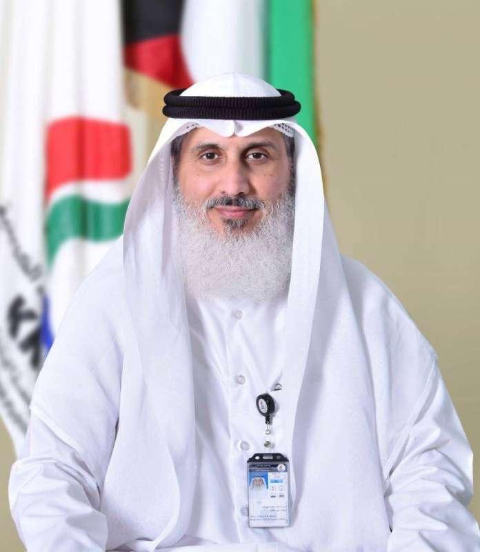 60 عاما على إنشاء شركة البترول الوطنية الكويتية