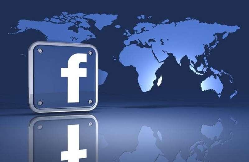 «فيسبوك» تحذف شبكات حسابات «زائفة» في 8 دول