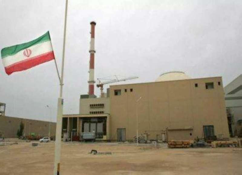 طهران تضخ غاز اليورانيوم في أجهزة طرد مركزي جديدة بمنشأة نطنز