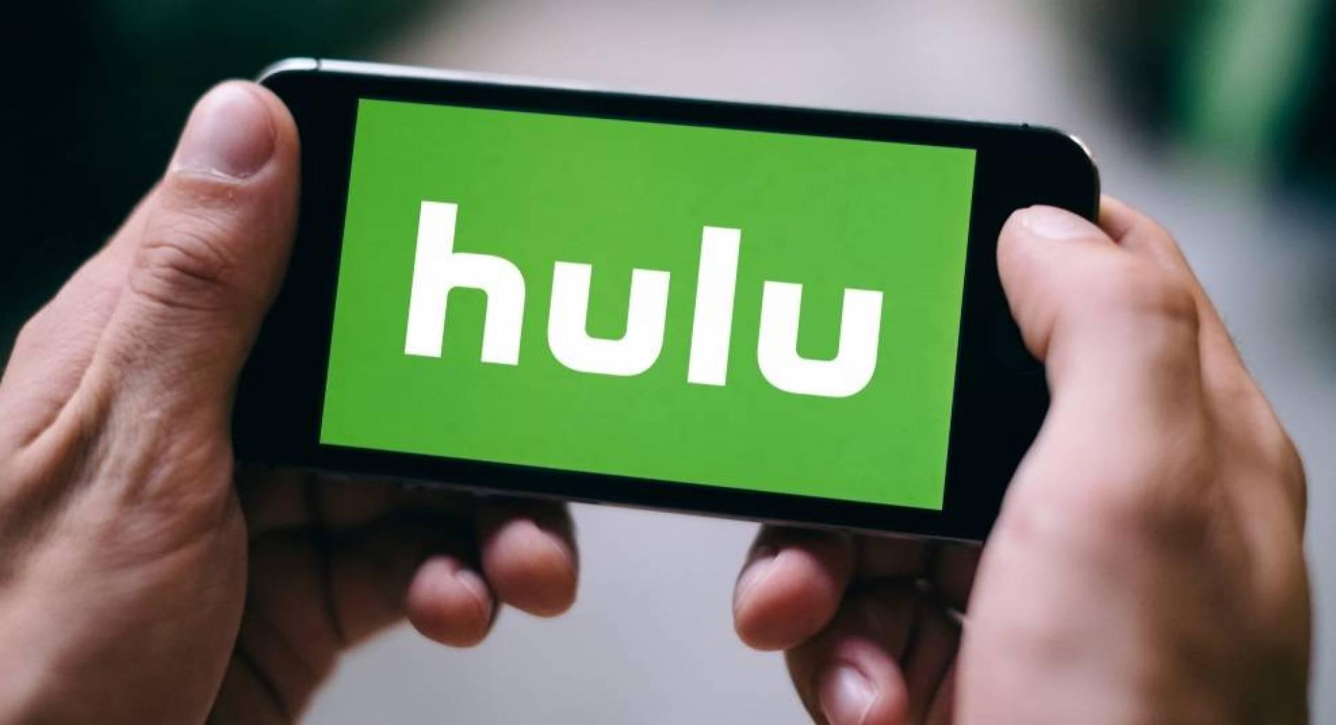 Hulu ترفع تكلفة الاشتراك في البث التلفزيوني إلى 65 دولارا شهريا