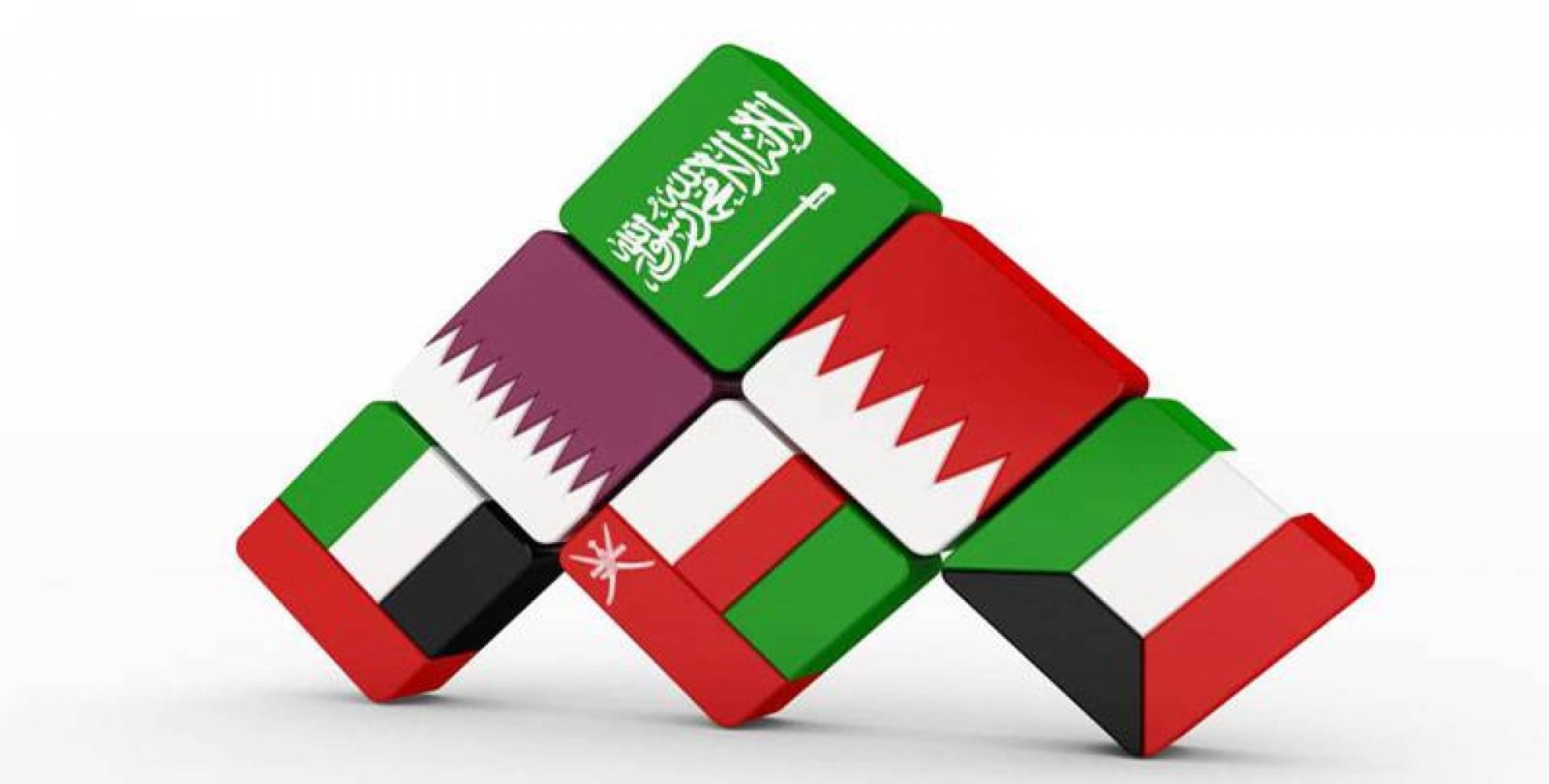 «HSBC»: مبادرات كويتية تعزِّز الانتعاش والنمو