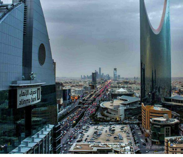 السعودية تفرض رسم بقيمة 300 ريال لمن يريد الزيارة لـ4 أيام