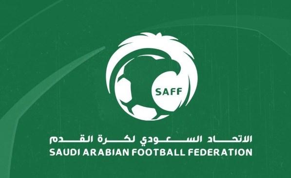 إنشاء إدارة لتطوير كرة القدم النسائية في السعودية