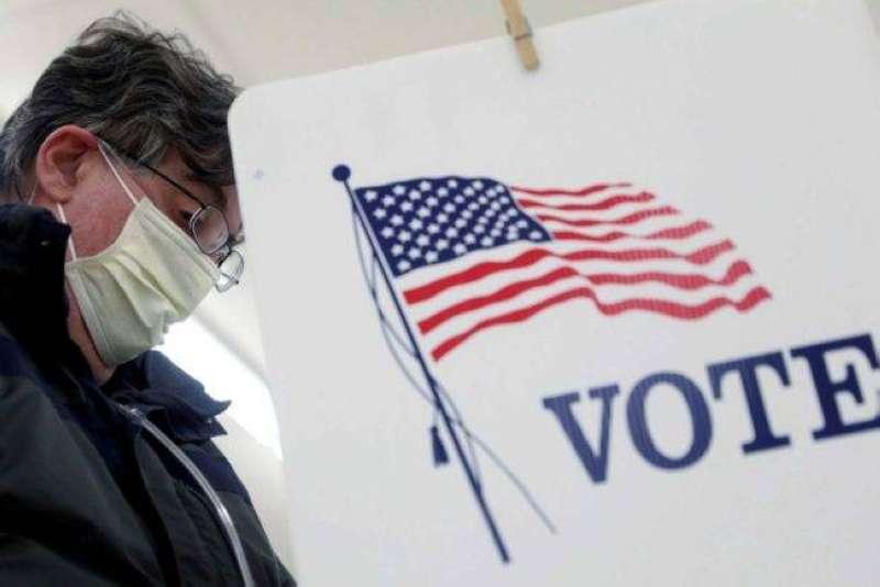 الجمهوريون في ميشيغن يطلبون تأجيل التصديق على نتيجة انتخابات الرئاسة أسبوعين