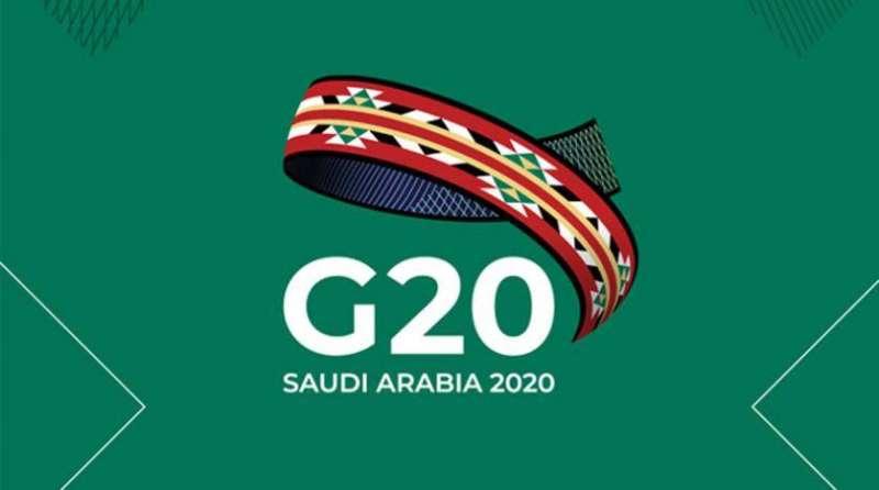 مسودة ختامي مجموعة العشرين تتعهد بتمويل توزيع عادل للقاحات «كورونا»
