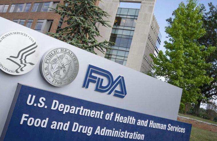 أمريكا تسمح باستخدام «ريجينيرون» لعلاج كورونا