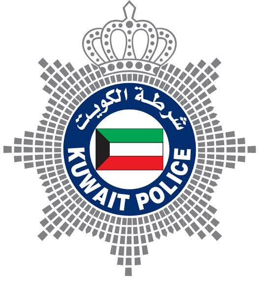بلاغ عن «غير طبيعي» يكشف عن عريف اعتدى على الأمن