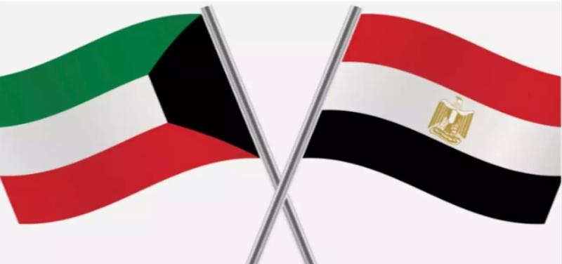4 آلاف طالب مصري في الكويت ... مصيرهم مجهول!