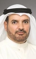 حمدان العازمي: قدمت اقتراحات مهمة منها حماية الحق في المواطنة وحماية الرواتب والمعاشات التقاعدية