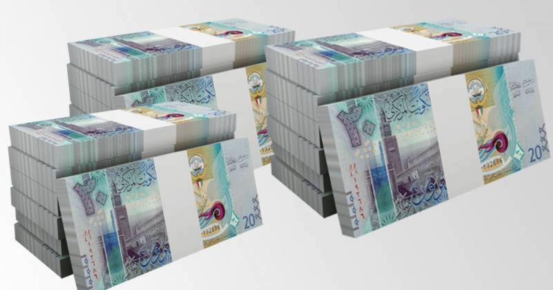 تسهيلات جديدة لانتقال المقترضين بين البنوك