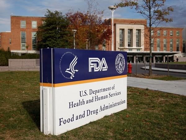 """""""الغذاء والدواء"""" الأميركية توافق على علاج """"أكسوفلوزا"""" للوقاية من الإنفلونزا"""