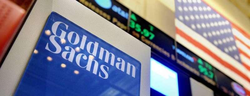 «غولدمان ساكس» يبدي قلقا إزاء مستقبل «أوبك+» مع قرب تبني قرار بشأن قيود الإنتاج