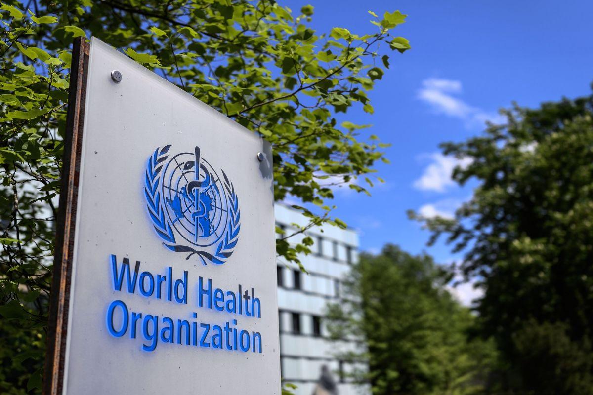 منظمة الصحة العالمية: 60 إلى 70% من السكان بحاجة إلى تحصين من كورونا