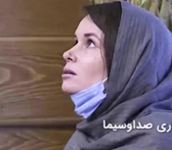 بماذا بادلت طهران في الإفراج عن أكاديمية استرالية ؟