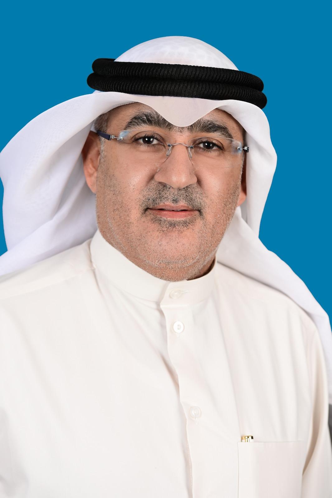 الحمد: بعض التجار يستغلون ضعف القوتنين لتحقيق مكاسب شخصية على حساب المال العام ومصلحة المواطن