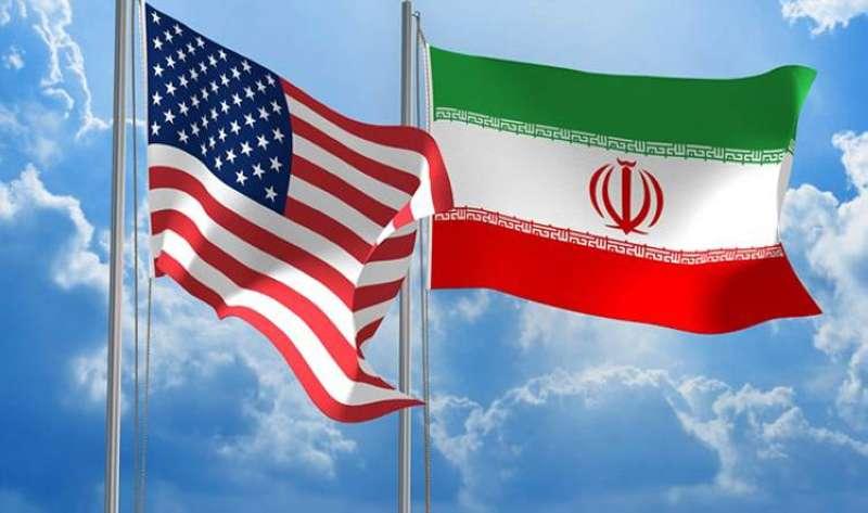 الولايات المتحدة تفرض عقوبات جديدة متعلقة بإيران