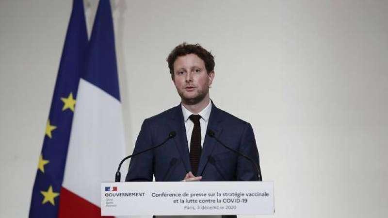 فرنسا ستضع «فيتو» على أي اتفاق «ليس جيدا» حول بريكست
