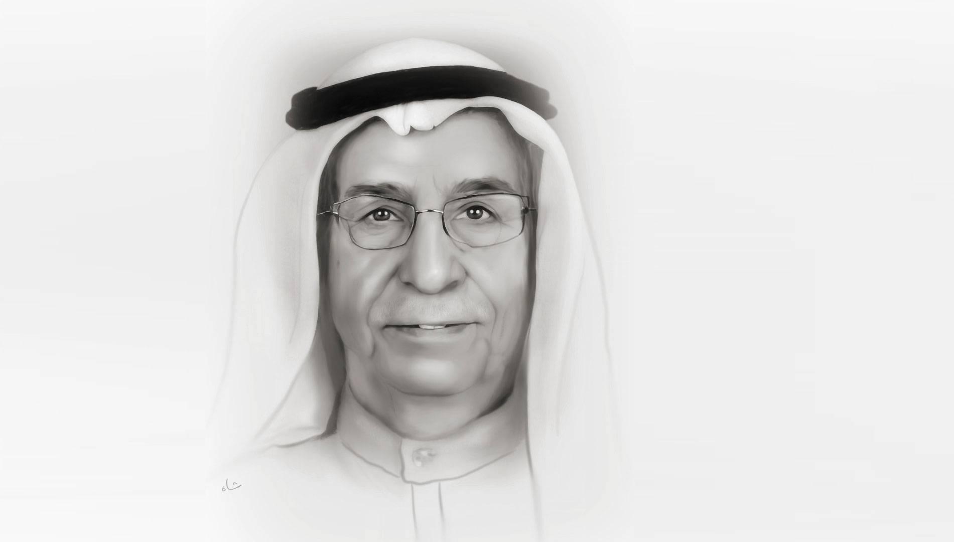 الكويت تودّع العم عبدالعزيز الشايع أحد آباء نهضتها الاقتصادية والتجارية