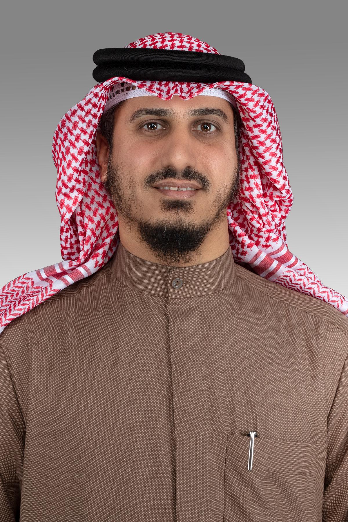 الداهوم يسأل وزير (شؤون مجلس الوزراء) عن الأحكام القضائية النهائية التي صدرت ضد الجهات التي تخضع لإشرافه